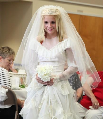 003 Bridal.jpg