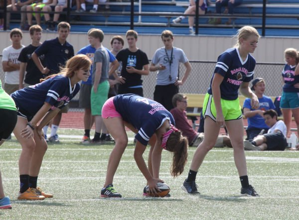 030SFBRHS Powder Puff 2013.jpg