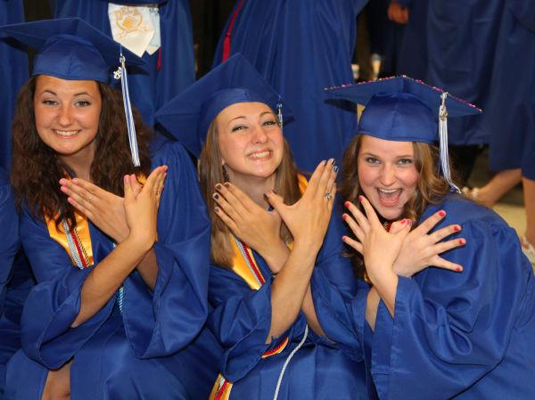 055 WHS graduation 2013.jpg