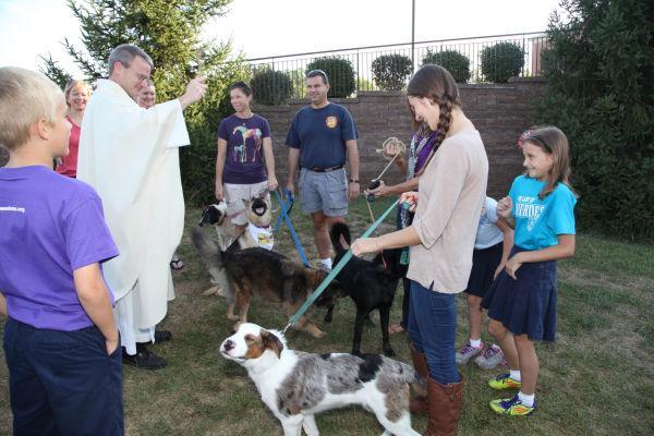 020 OLL Pet Blessing 2013.jpg