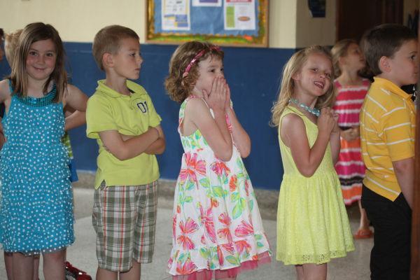 001 SFB kindergarten graduation 2013.jpg