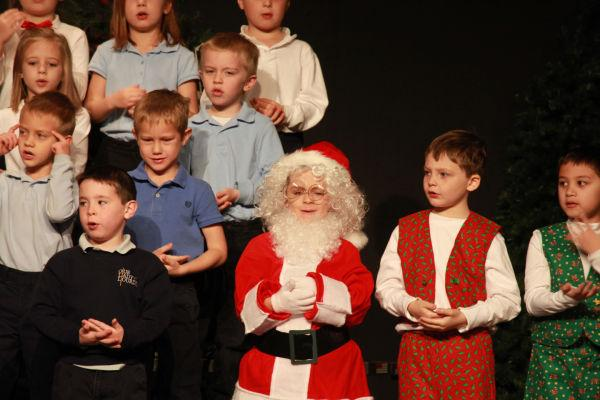 008 OLL Holiday Concert.jpg