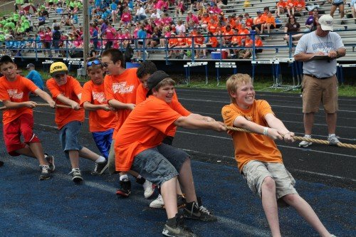 018 WSD tug of war.jpg