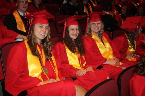 001 Union High School Graduation 2013.jpg