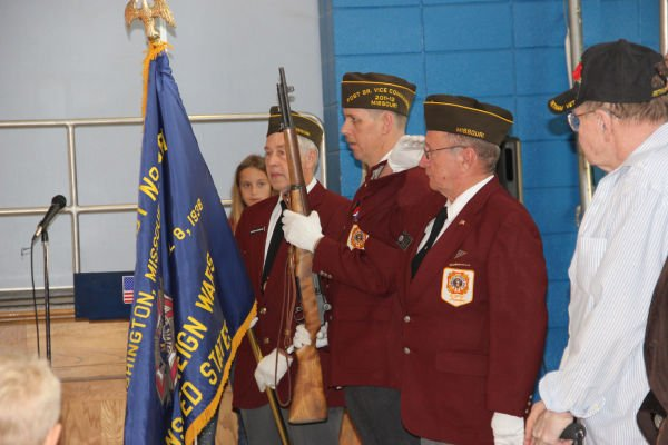 004 Clearview Veterans Day Program 2013.jpg