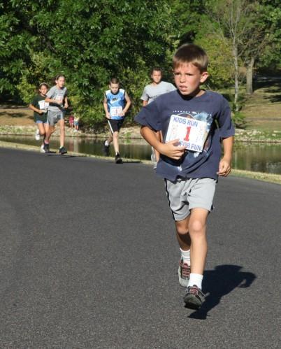 011 Fun Run.jpg