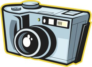 Missourian Photo Scavenger Hunt Contest