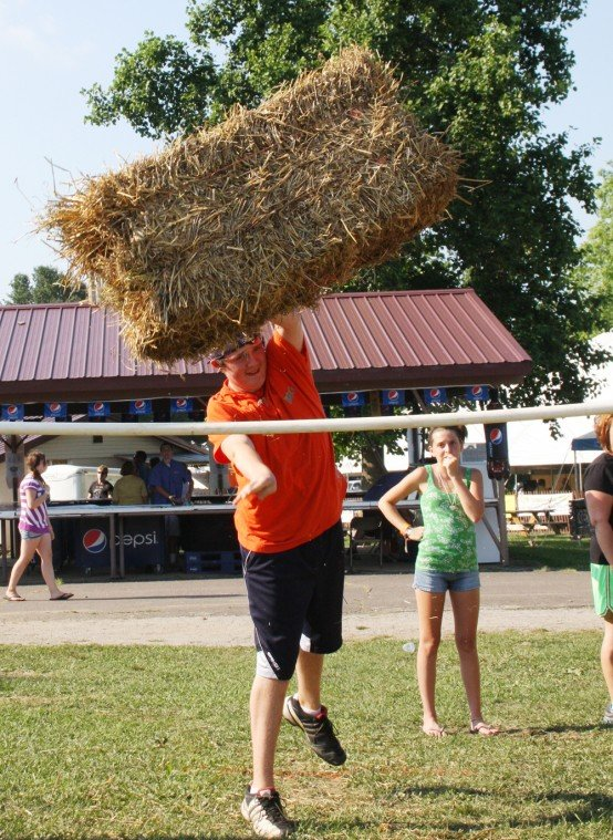 014 Franklin County Fair .jpg