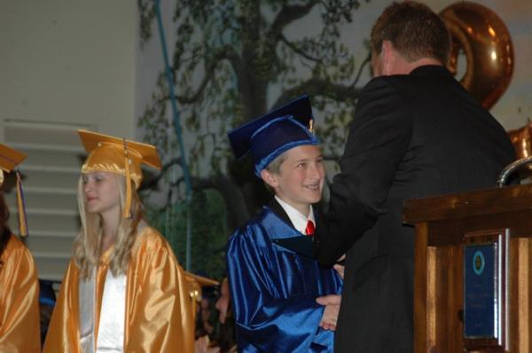 021 Londell 8th Grade Graduation.jpg