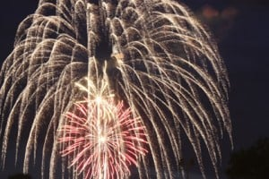 Union Fireworks 009.jpg