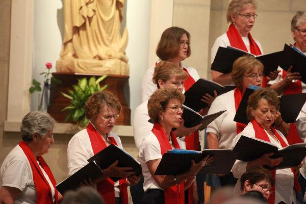 006 Combined Christian Choir Summer 2014.jpg