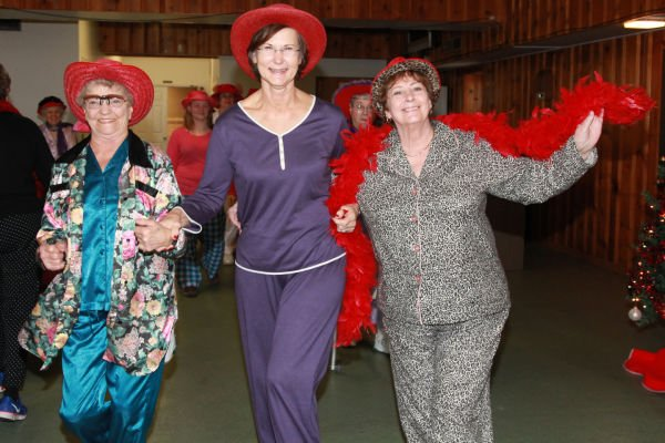 014 Red Ladies Jan 2014.jpg