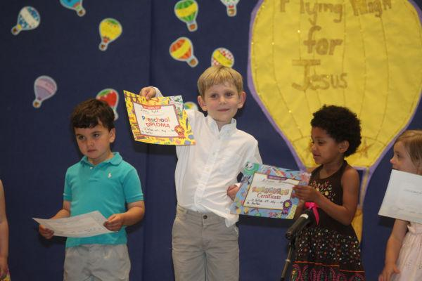 015 St Gert Preschool Graduation.jpg