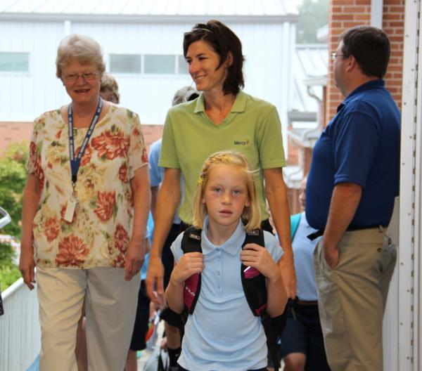 006 St Gert First Day of School 2014.jpg