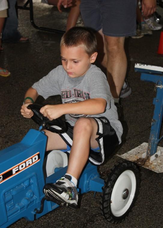 006 Franklin County Fair Photos.jpg