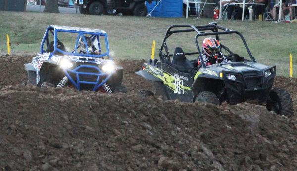 032 UTV Races.jpg