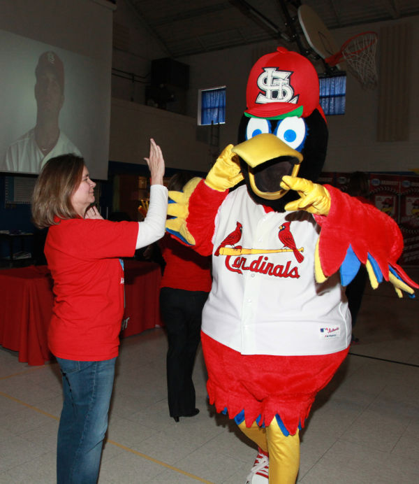 030 Fredbird at South Point.jpg