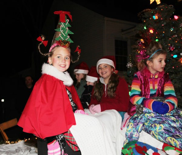 009 Holiday Parade of Lights 2013.jpg