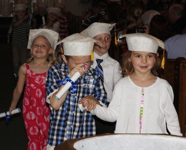 024 St. Gert Kindergarten Grad.jpg