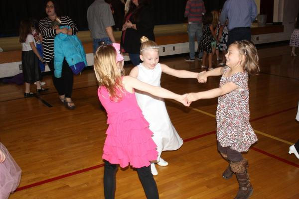 003 Union Family Dance 2014.jpg