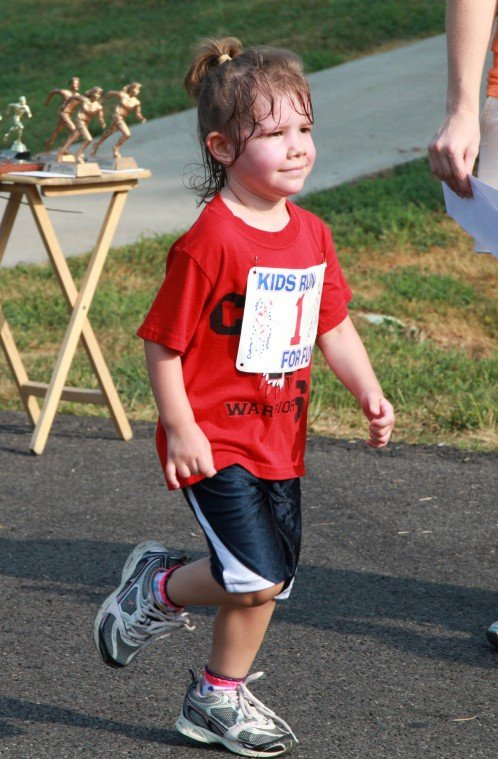 025 Fair Fun Run 2011.jpg