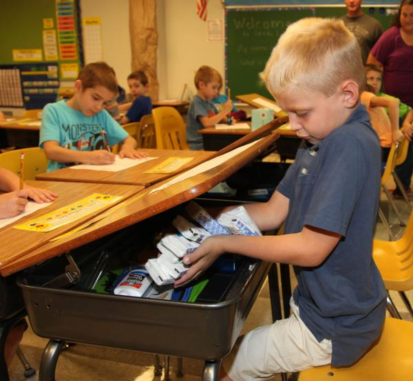 042 IL First Day od School 2014.jpg