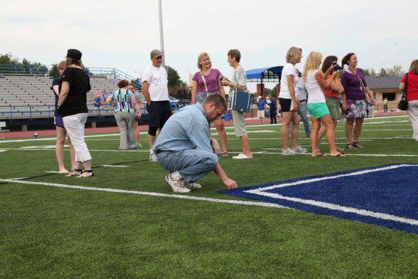 031 WHS Open House New Field.jpg