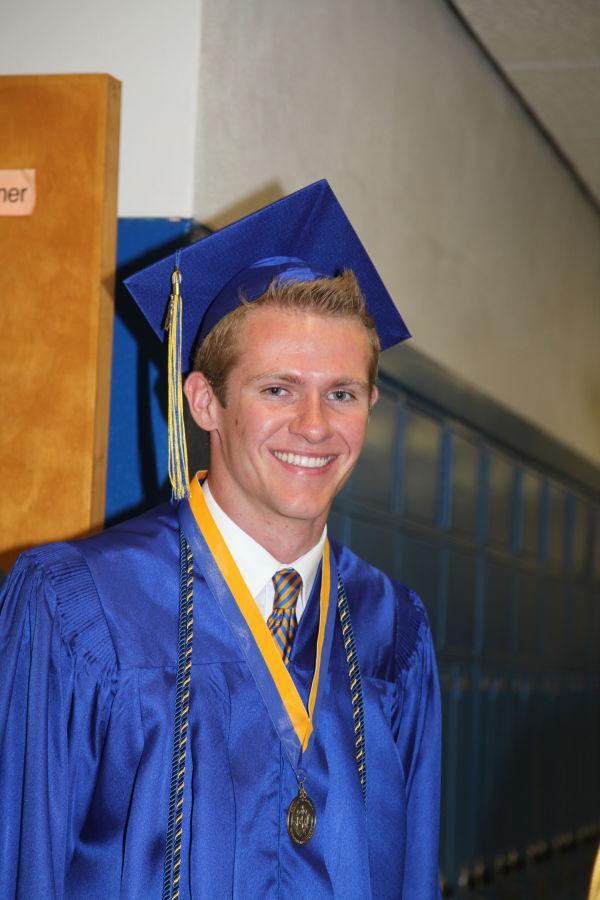 010 SFBRHS graduation 2013.jpg