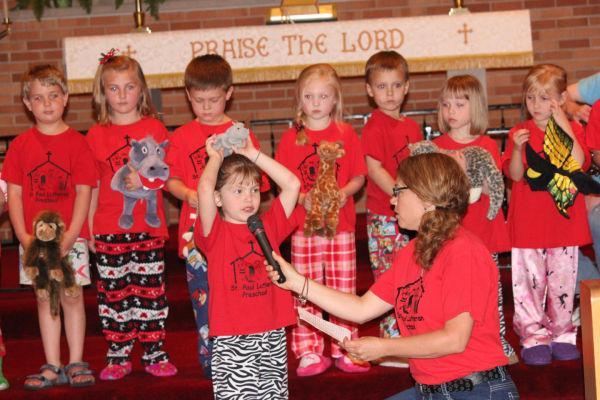 016 St Paul Lutheran Preschool.jpg