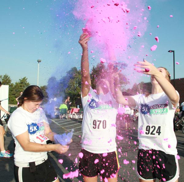 001 YMCA Color Run 2014.jpg