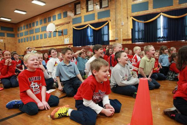 022 Fred Bird at SFB Grade School Jan 2014.jpg
