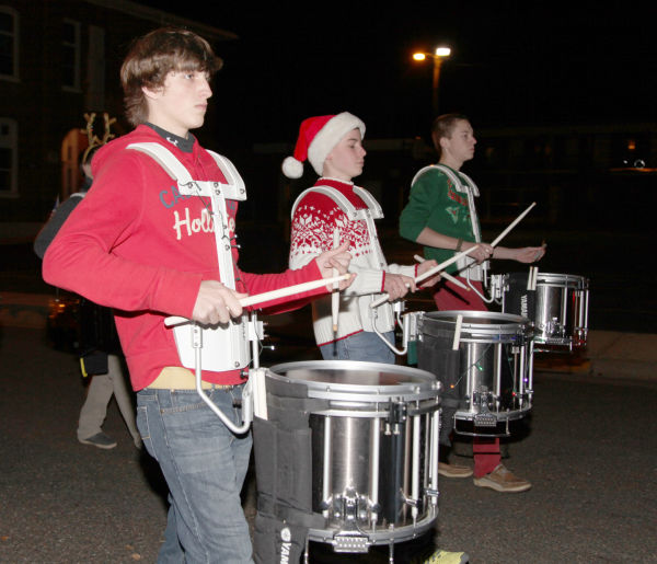 016 Holiday Parade of Lights 2013.jpg