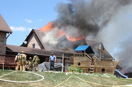 005 Union Fire.jpg