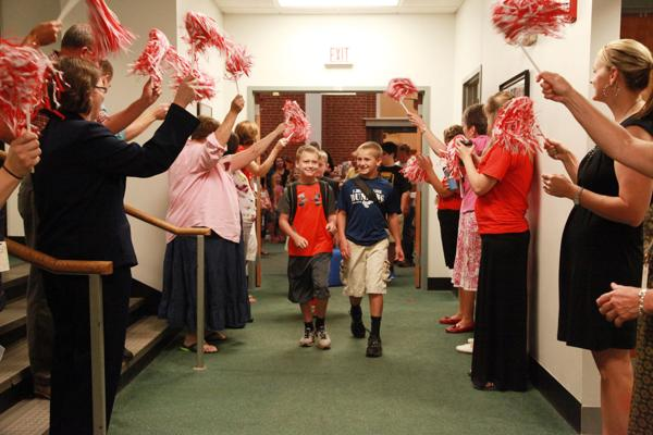 025 IL First Day od School 2014.jpg