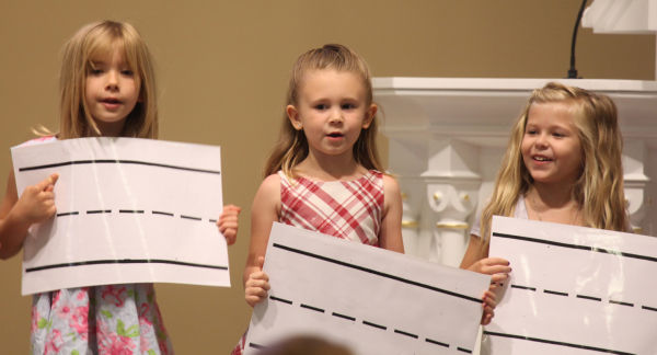 020 Immanuel lutheran Kindergarten graduation.jpg