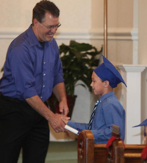 016 ST Gertrude Kindergarten Graduation 2013.jpg