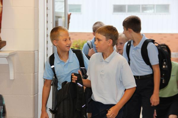 005 St Gert First Day of School 2014.jpg
