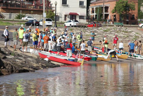 009 Race for the Rivers 2014.jpg