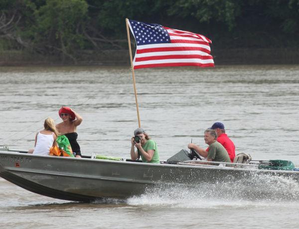 054 Memorial Day Service Washington.jpg