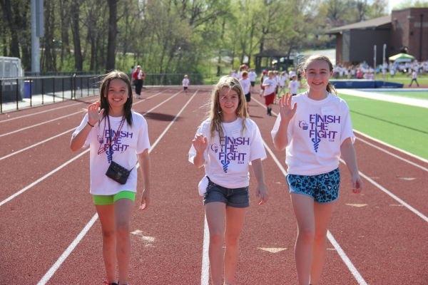 021 Childresn Relay for Life 2014.jpg