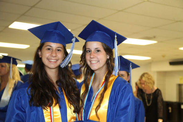 035 WHS graduation 2013.jpg
