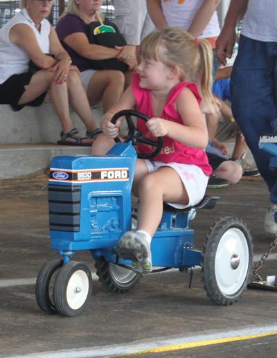 002 Fair Pedal Tractor.jpg