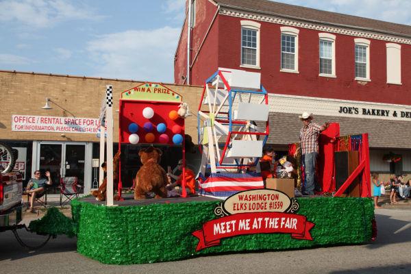 036 FAIR Parade Gallery 2  2014.jpg