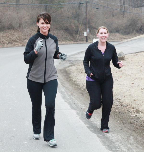 029 YMCA March Run 2014.jpg