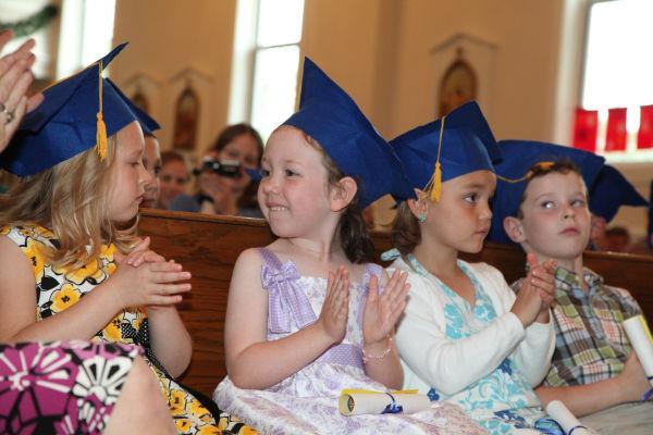 019 ST Gertrude Kindergarten Graduation 2013.jpg