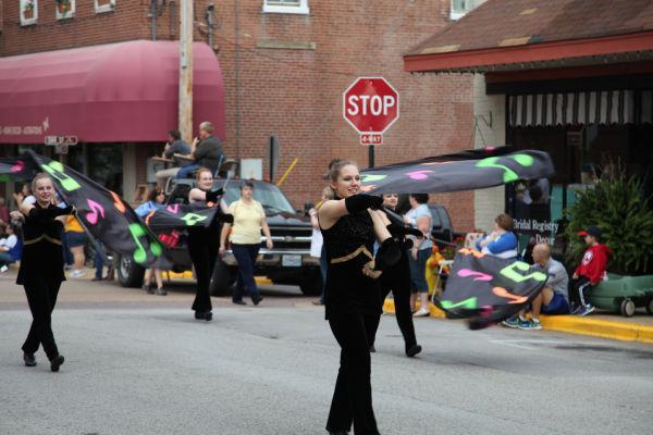 002 Borgia Parade.jpg
