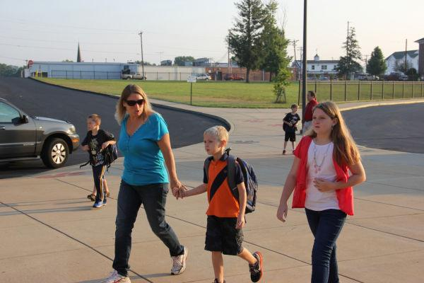 010 Central Elementary Union First Day of School.jpg
