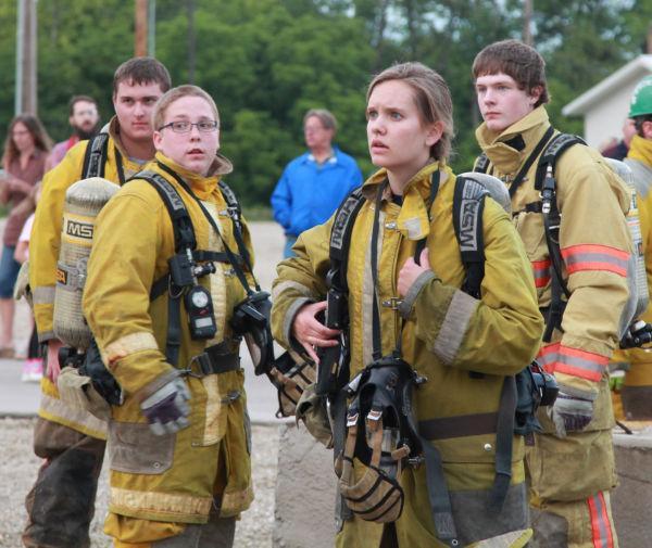 041 Junior Fire Academy 2014.jpg