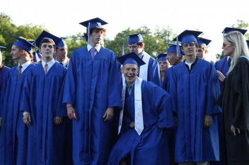 063 WHS Grad 2012.jpg