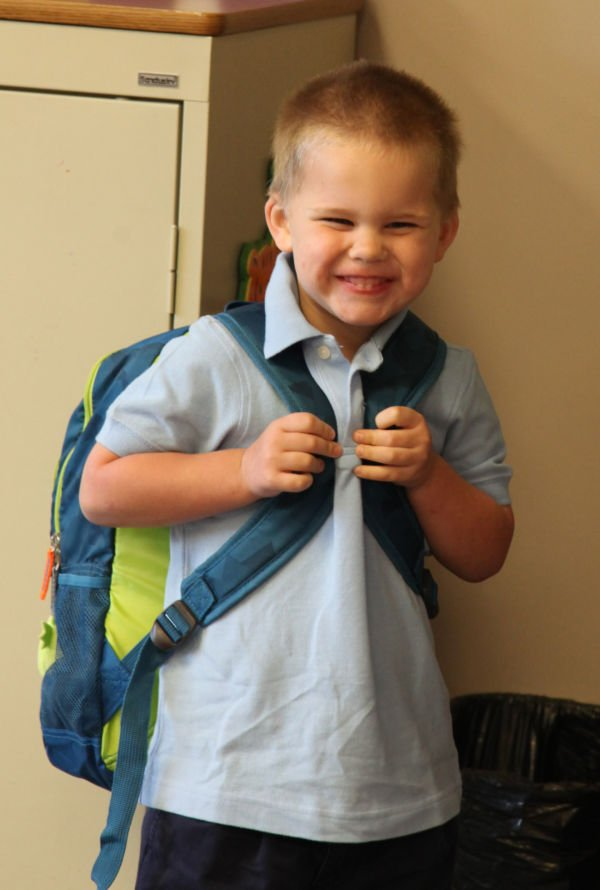 036 St Vincent First Day of School 2013.jpg